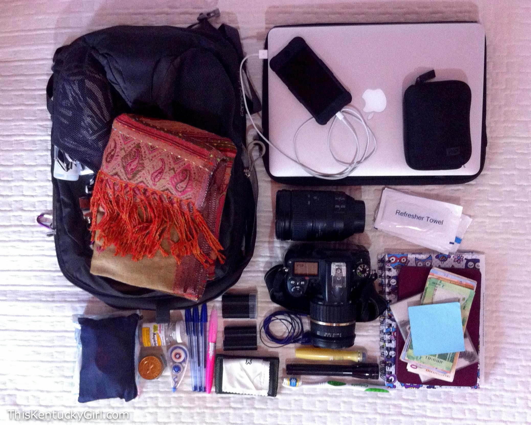 Day 260 daypack web-1.jpg