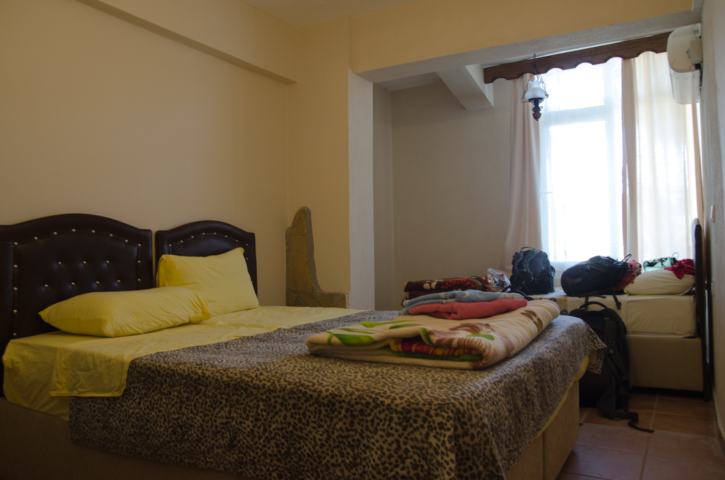 Day 260 where we slept-1.jpg