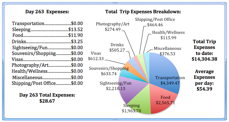 Day 263 Expenses.jpg
