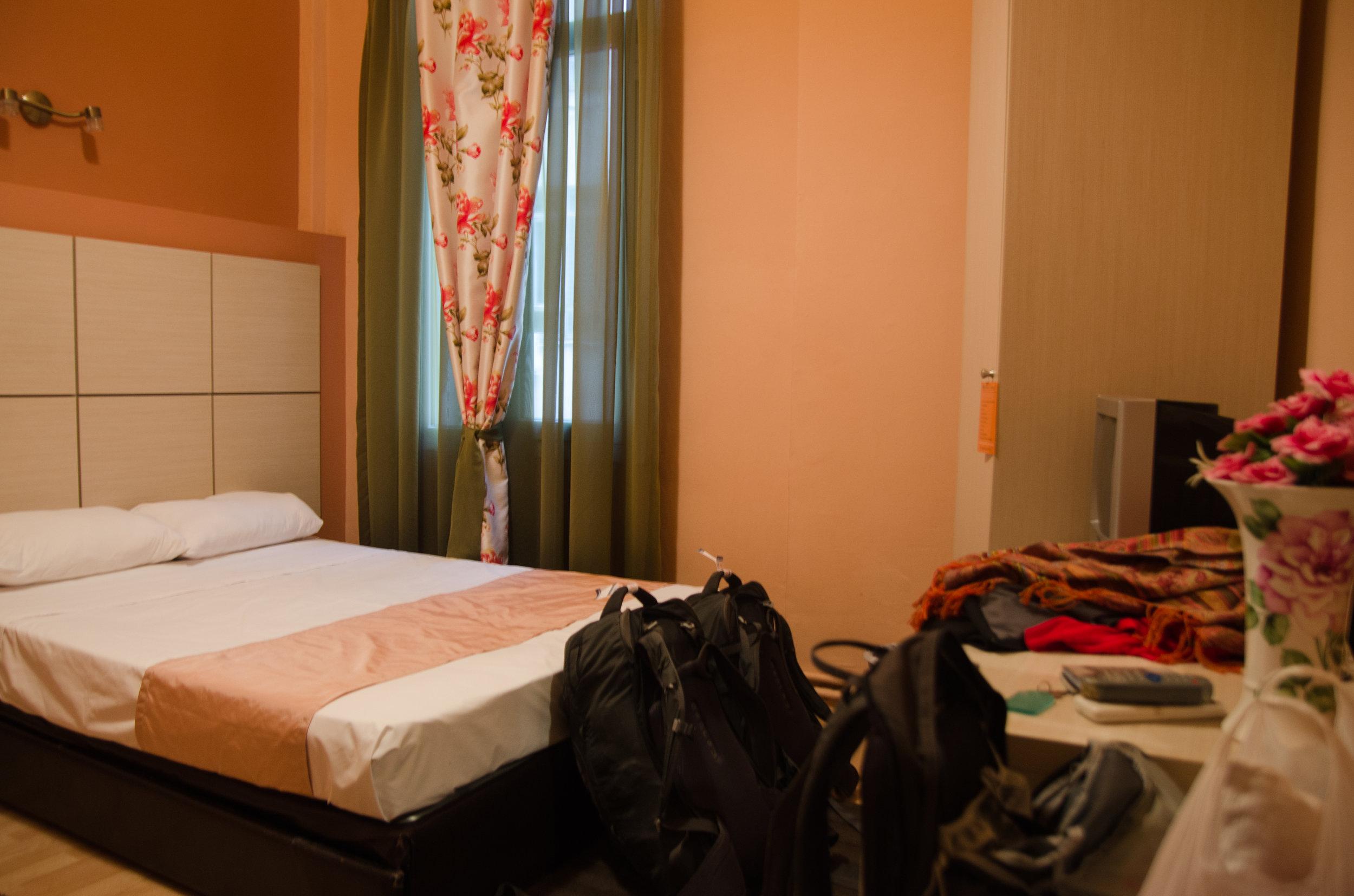 Day 268 where we slept-1.jpg