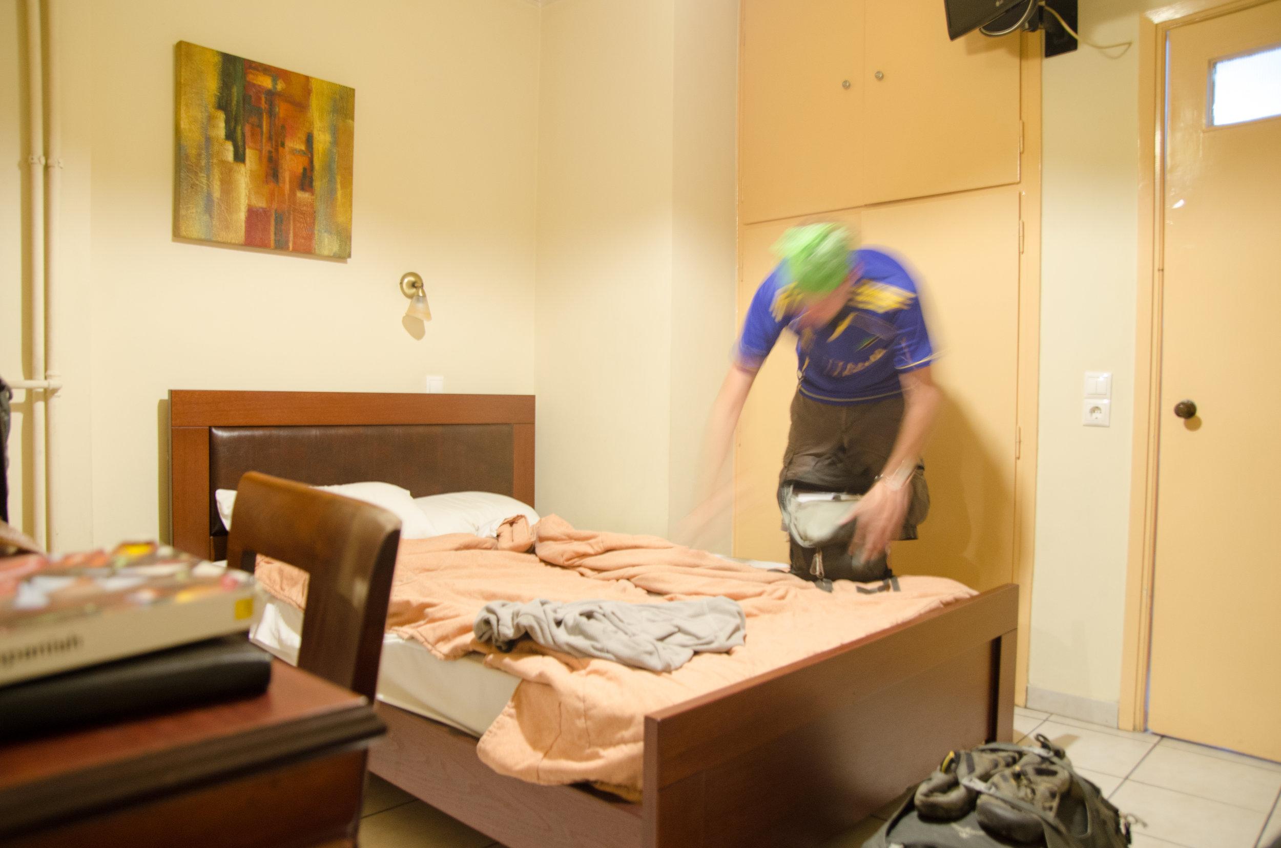 Day 271 where we slept-1.jpg