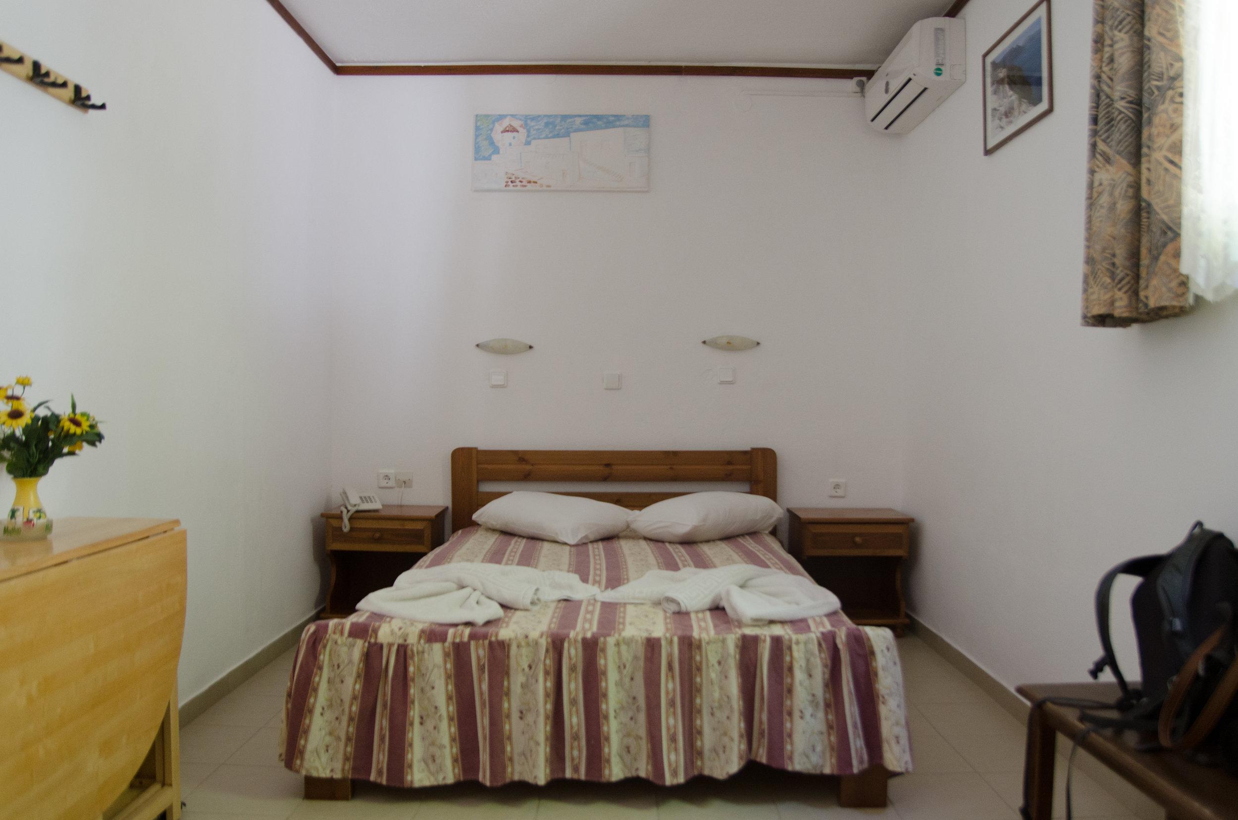Day 272 where we slept-1.jpg
