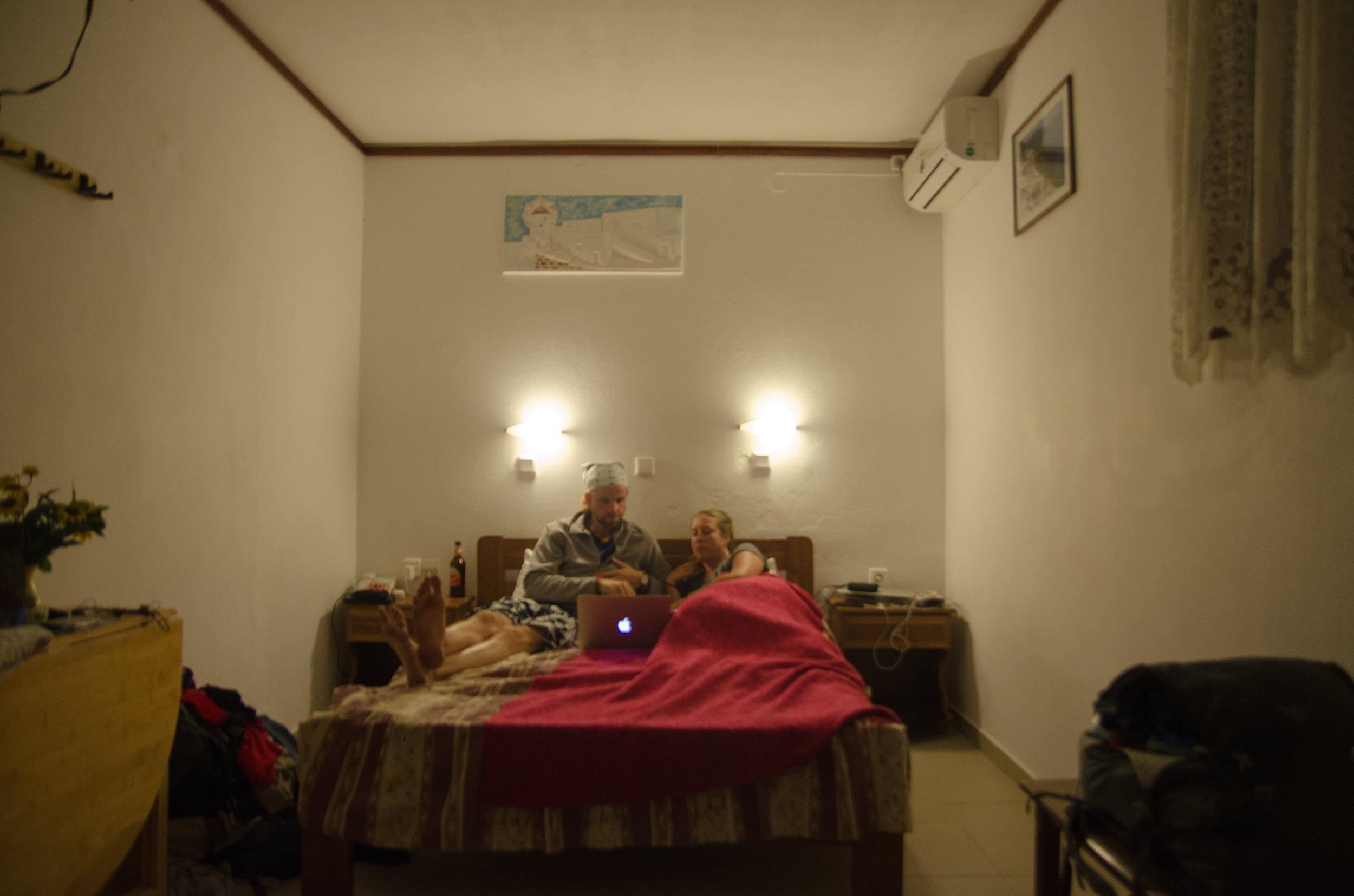 Day 277 where we slept-1.jpg