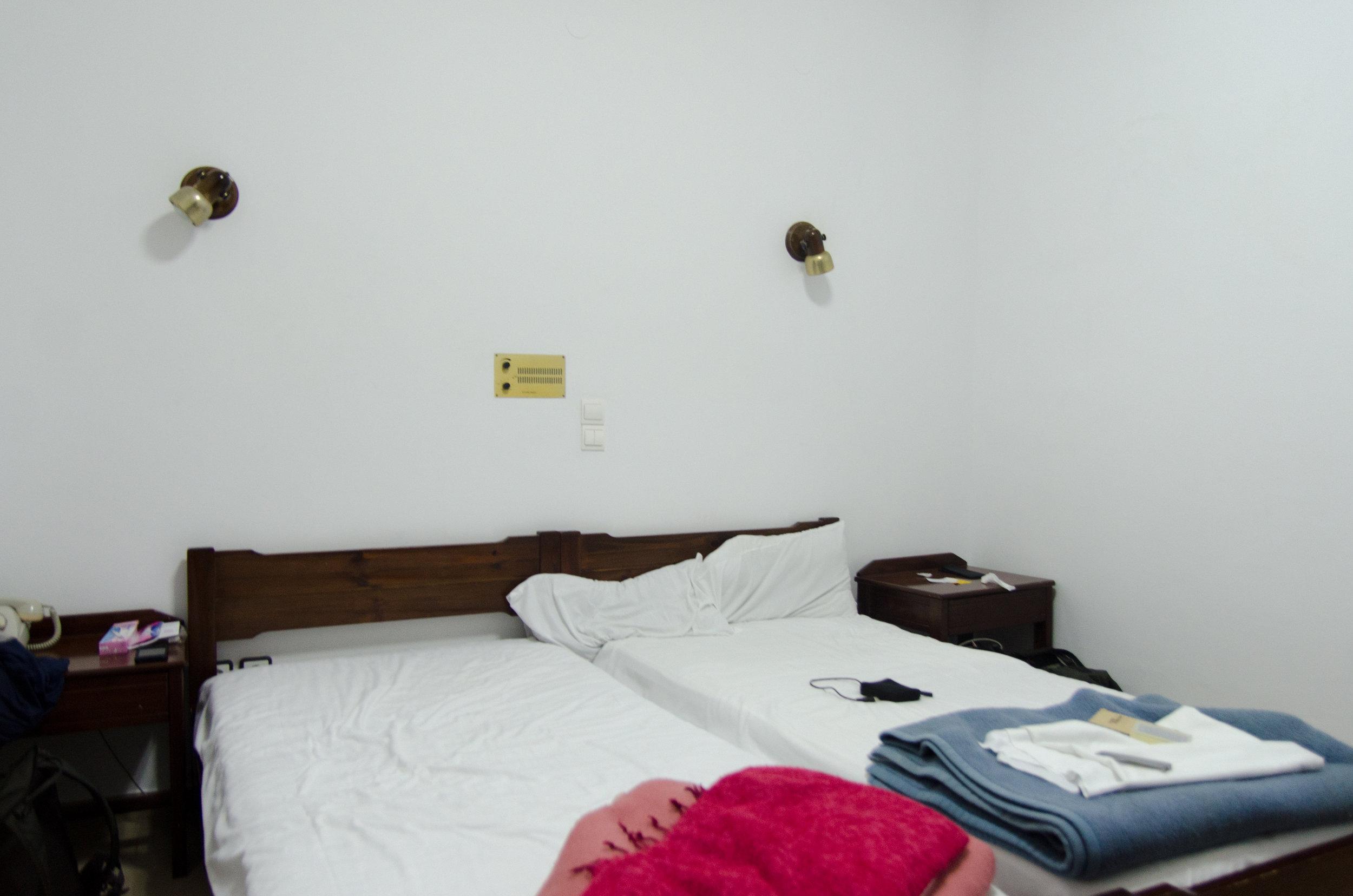 Day 278 where we slept-1.jpg