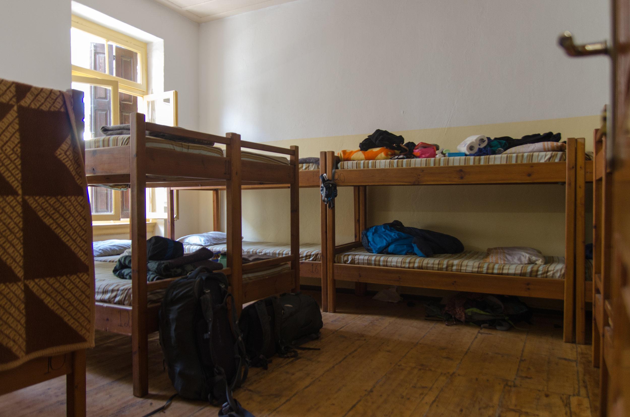 Day 280 where we slept-1.jpg