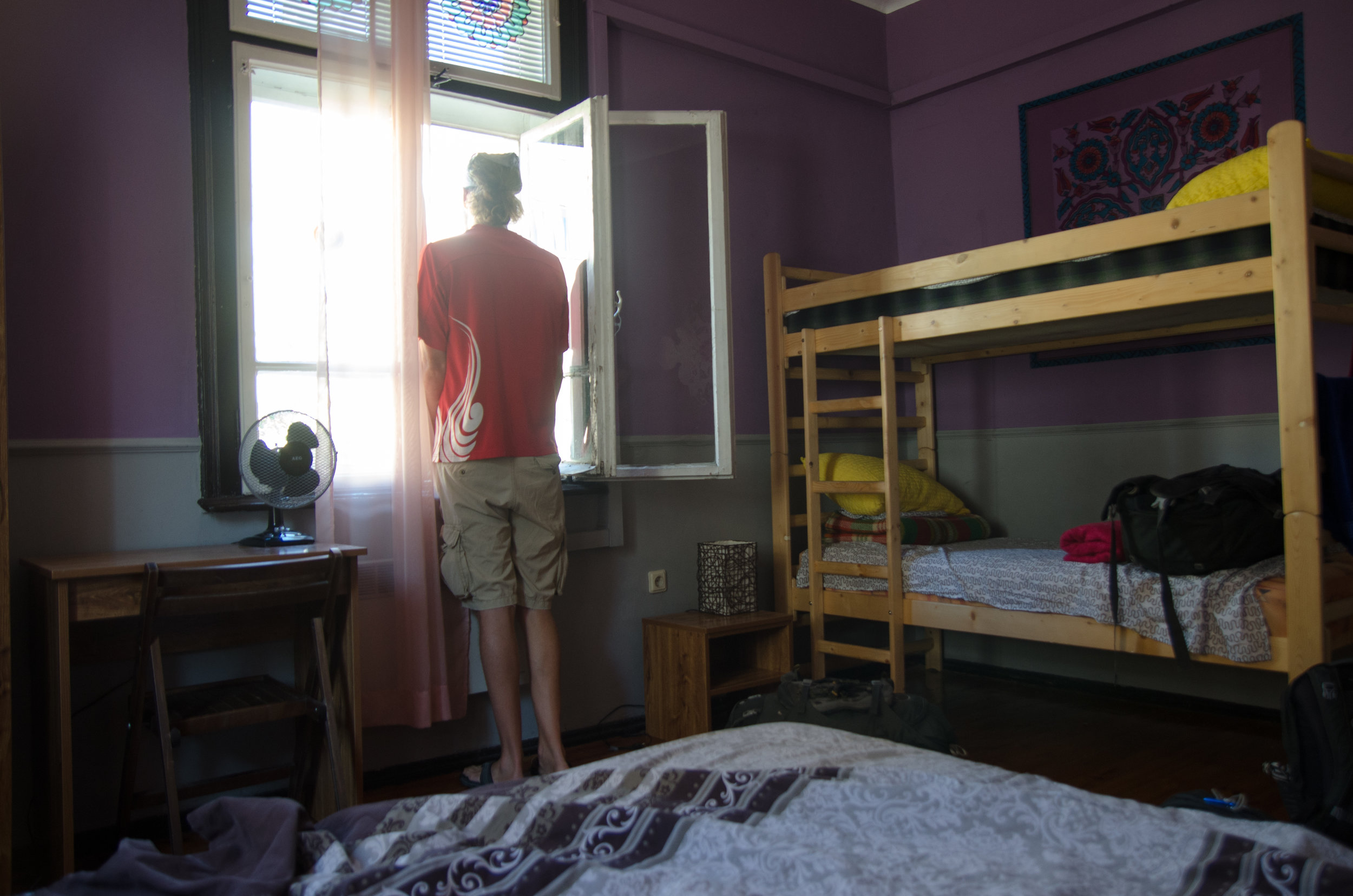 Day 288 where we slept-1.jpg