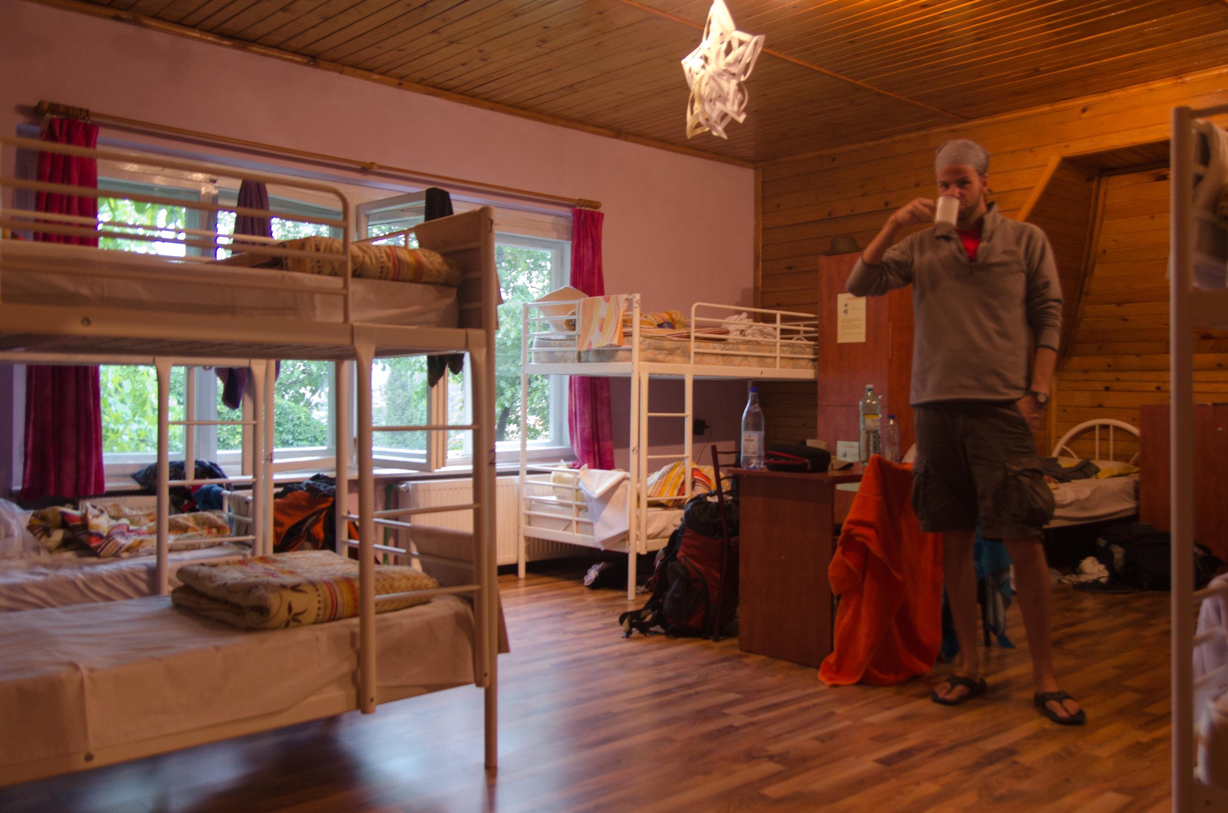 Day 294 where we slept -1.jpg