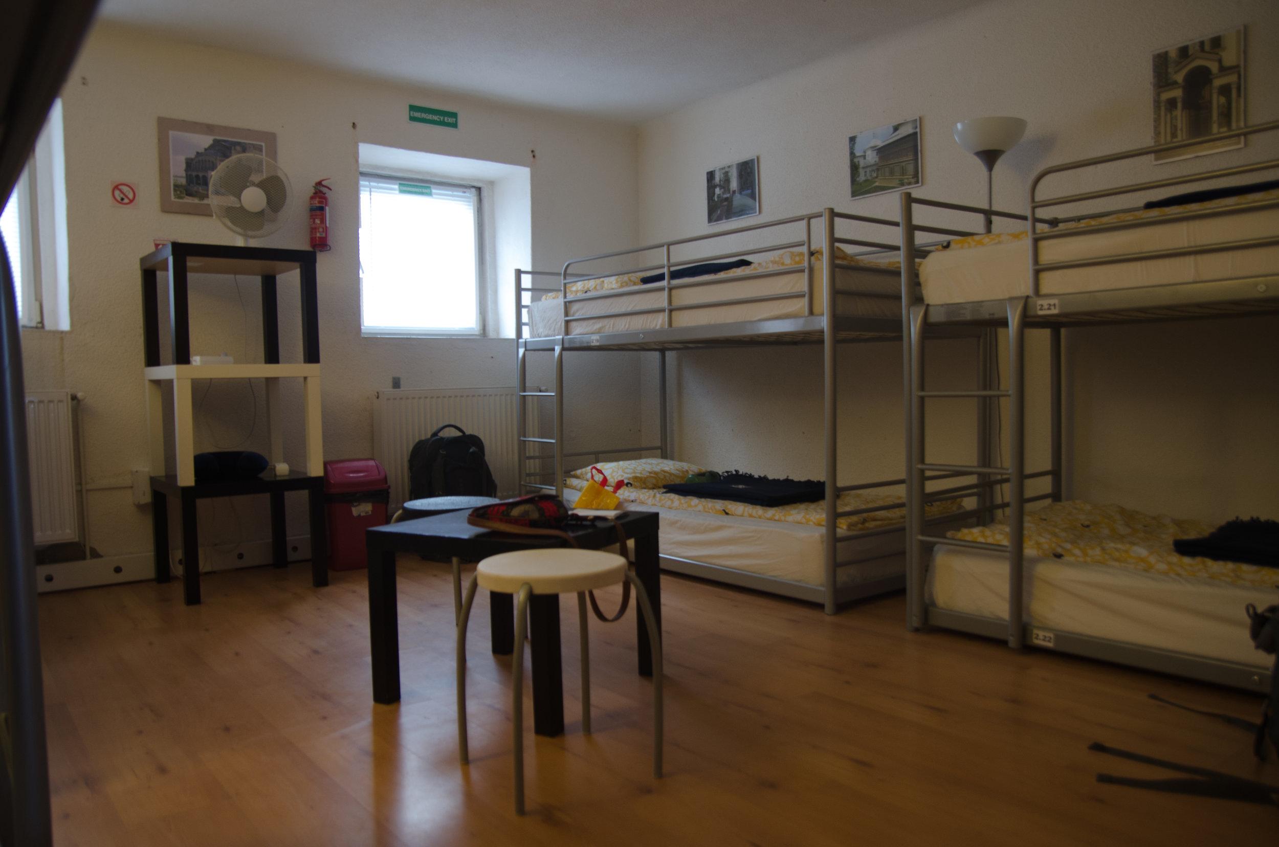 Day 296 where we slept-1.jpg