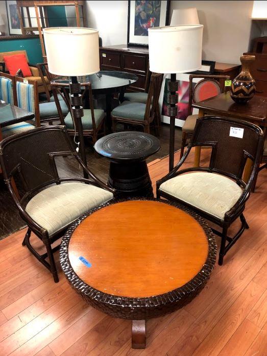Da Warehouse Hawaii, Craigslist Kauai Furniture