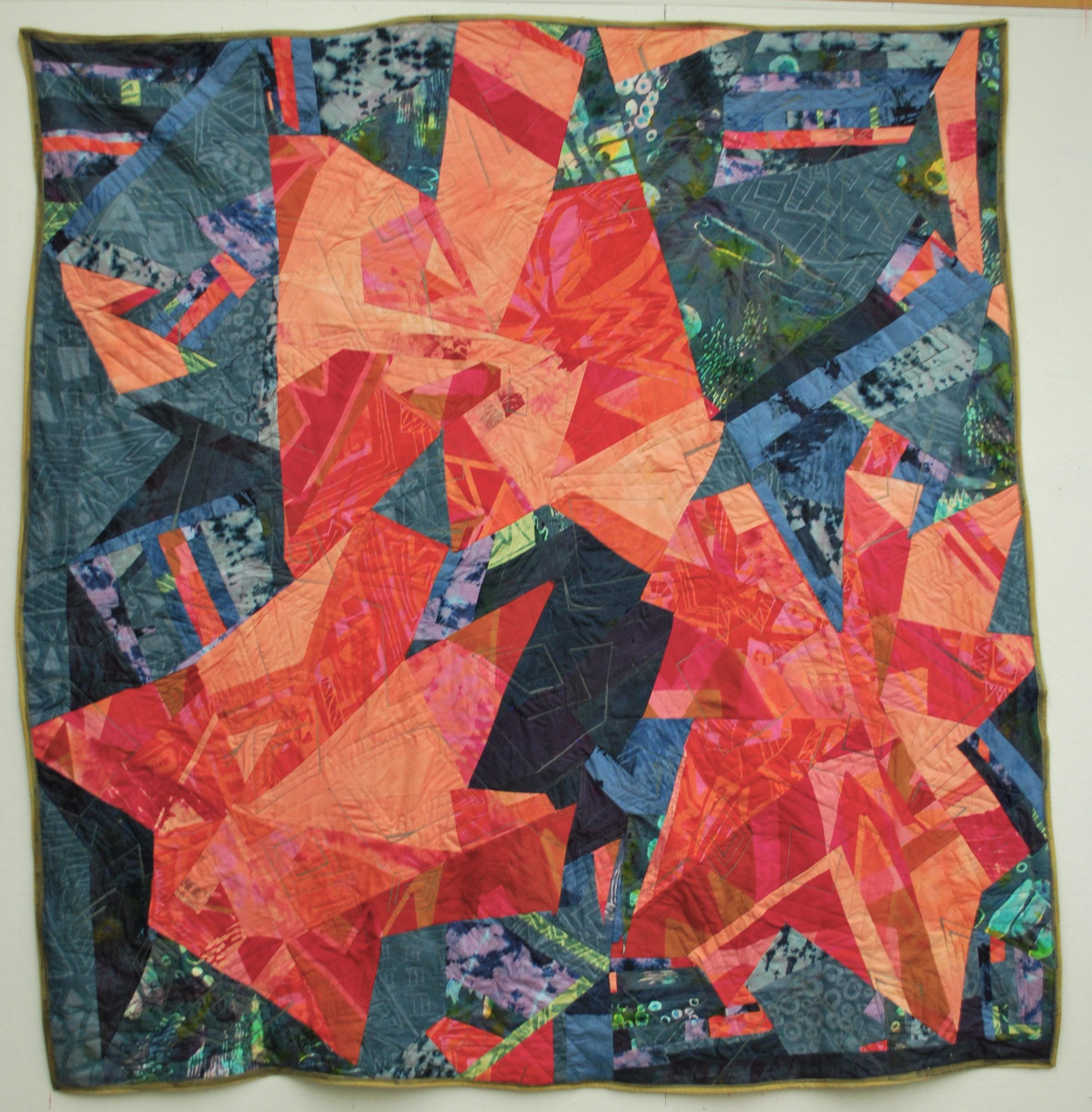 Coral Quilt Album Photo.JPG