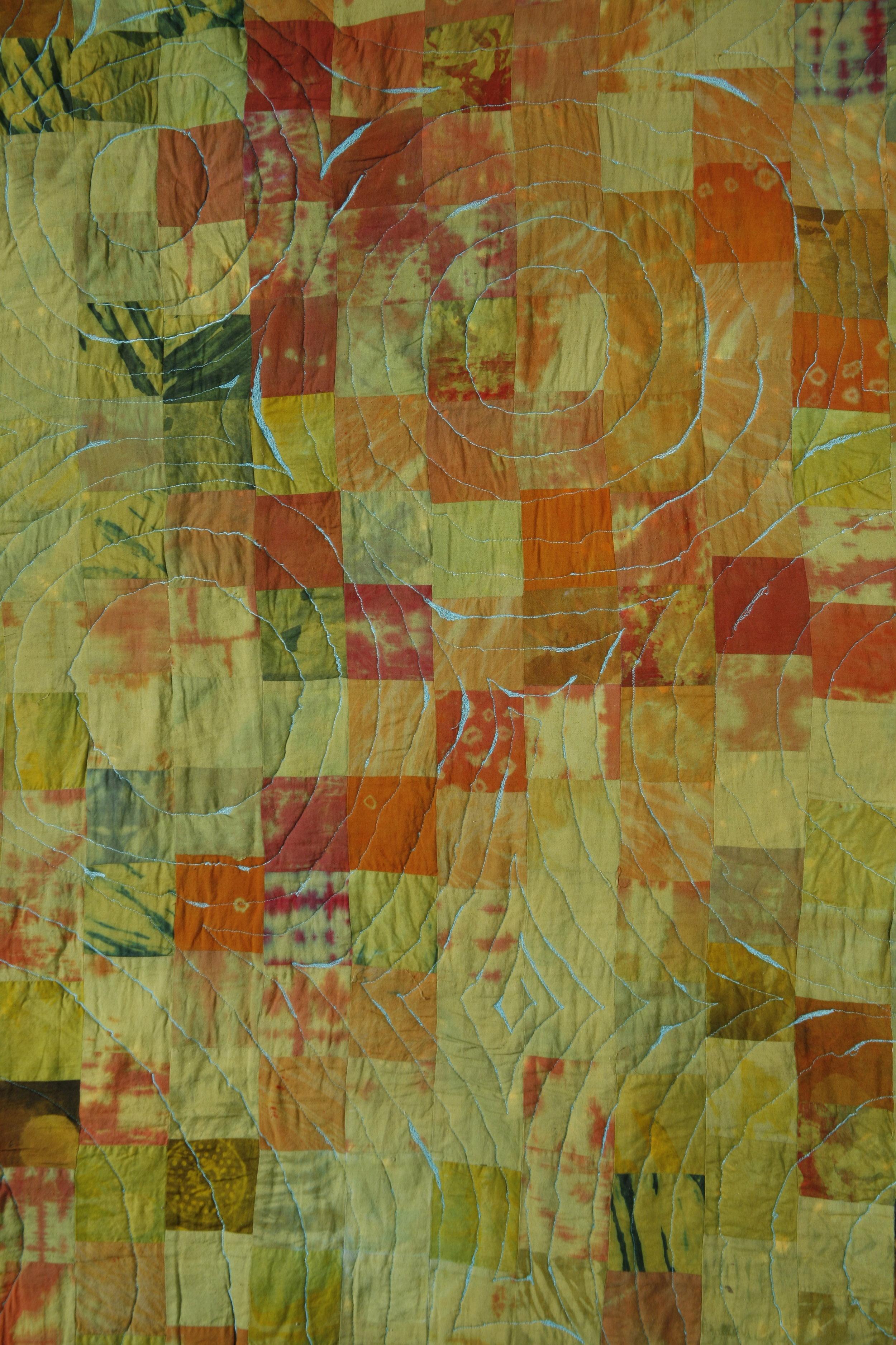 First Quilt Detail.JPG