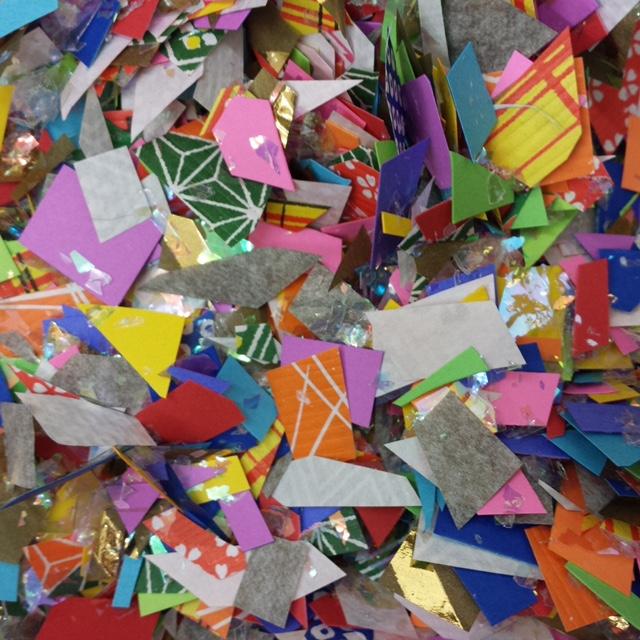 Confetti:possible gallery photo    .JPG