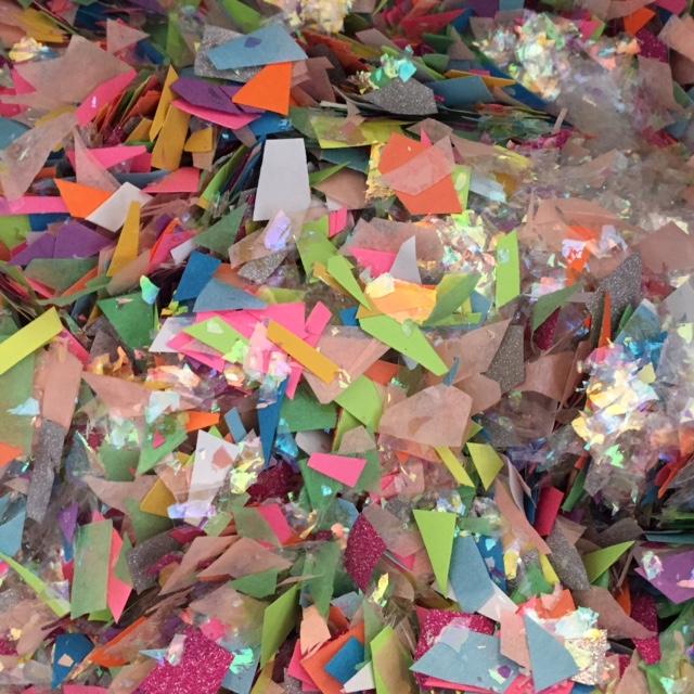Confetti:possible gallery photo.JPG