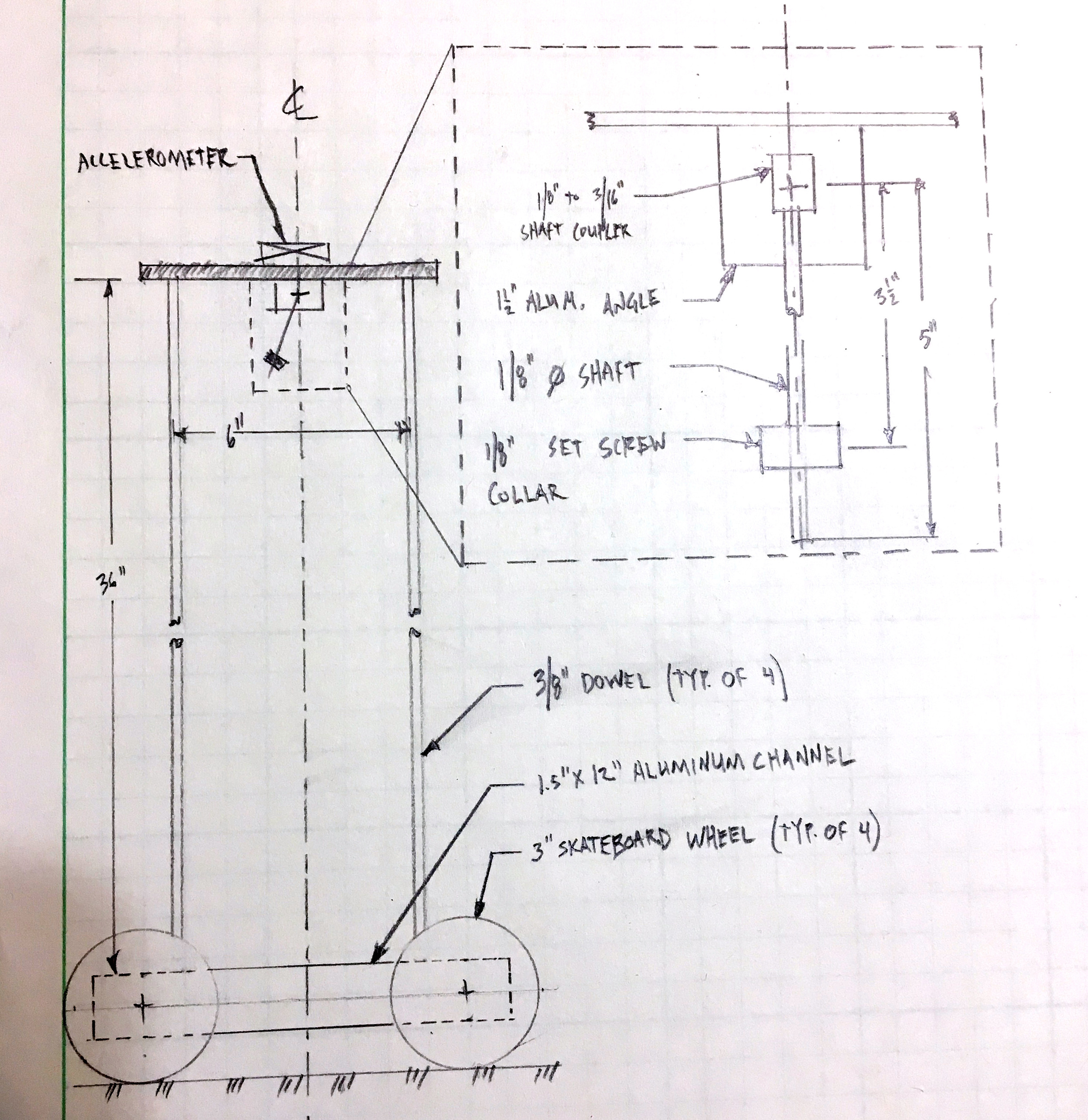 Tuned Mass Dampers in Skyscrapers — Practical Engineering