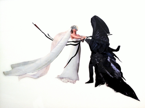 Bride+to+be_1_300.jpg