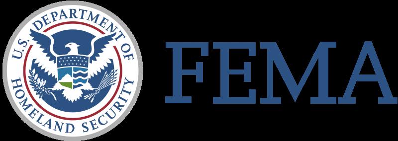 fema_logo.png
