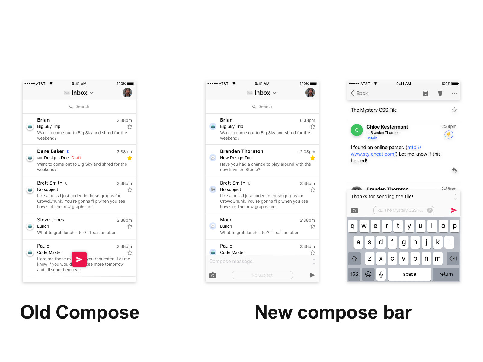 compose bar01.jpg