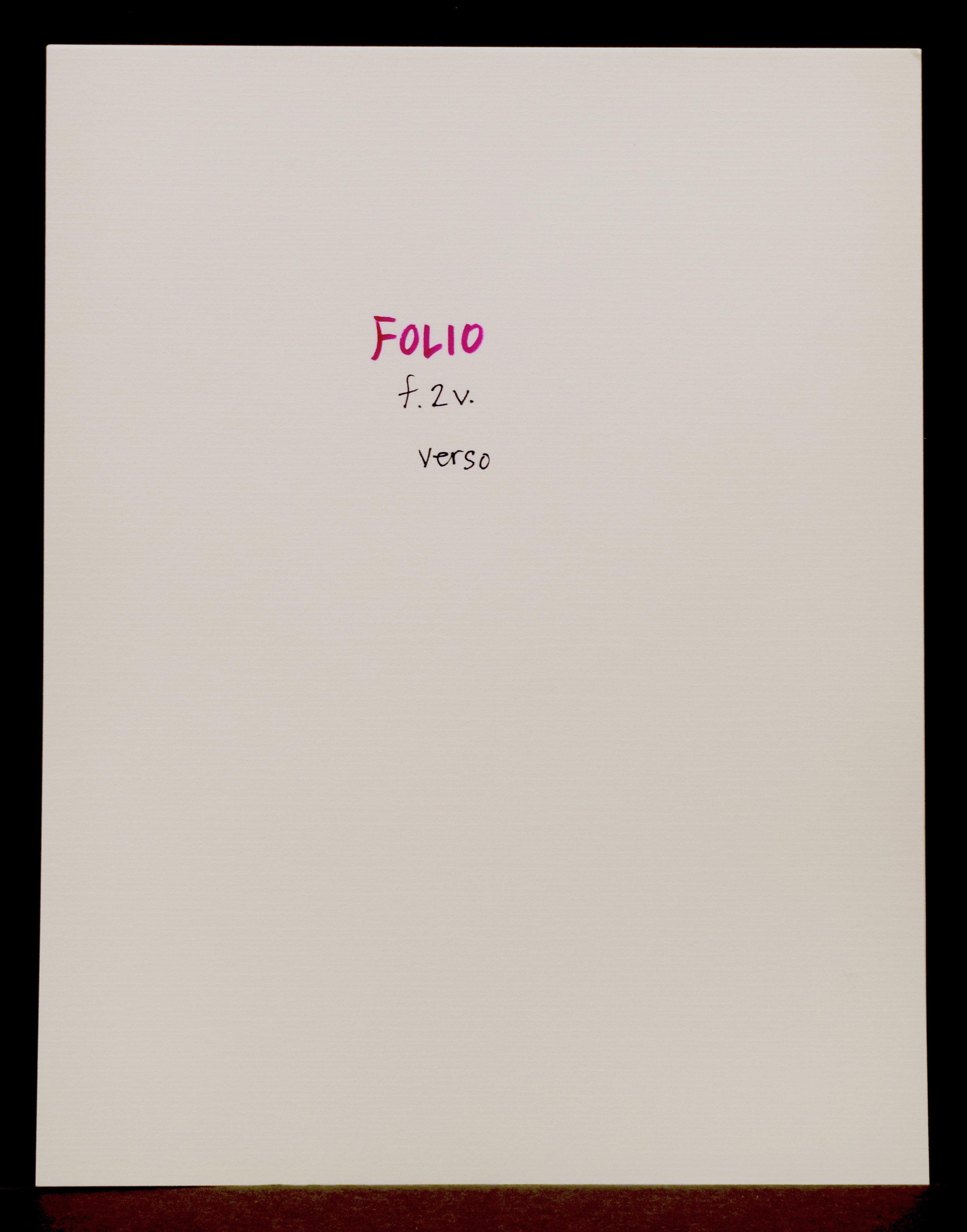 folio_verso_1_folium_DSC_0786.JPG