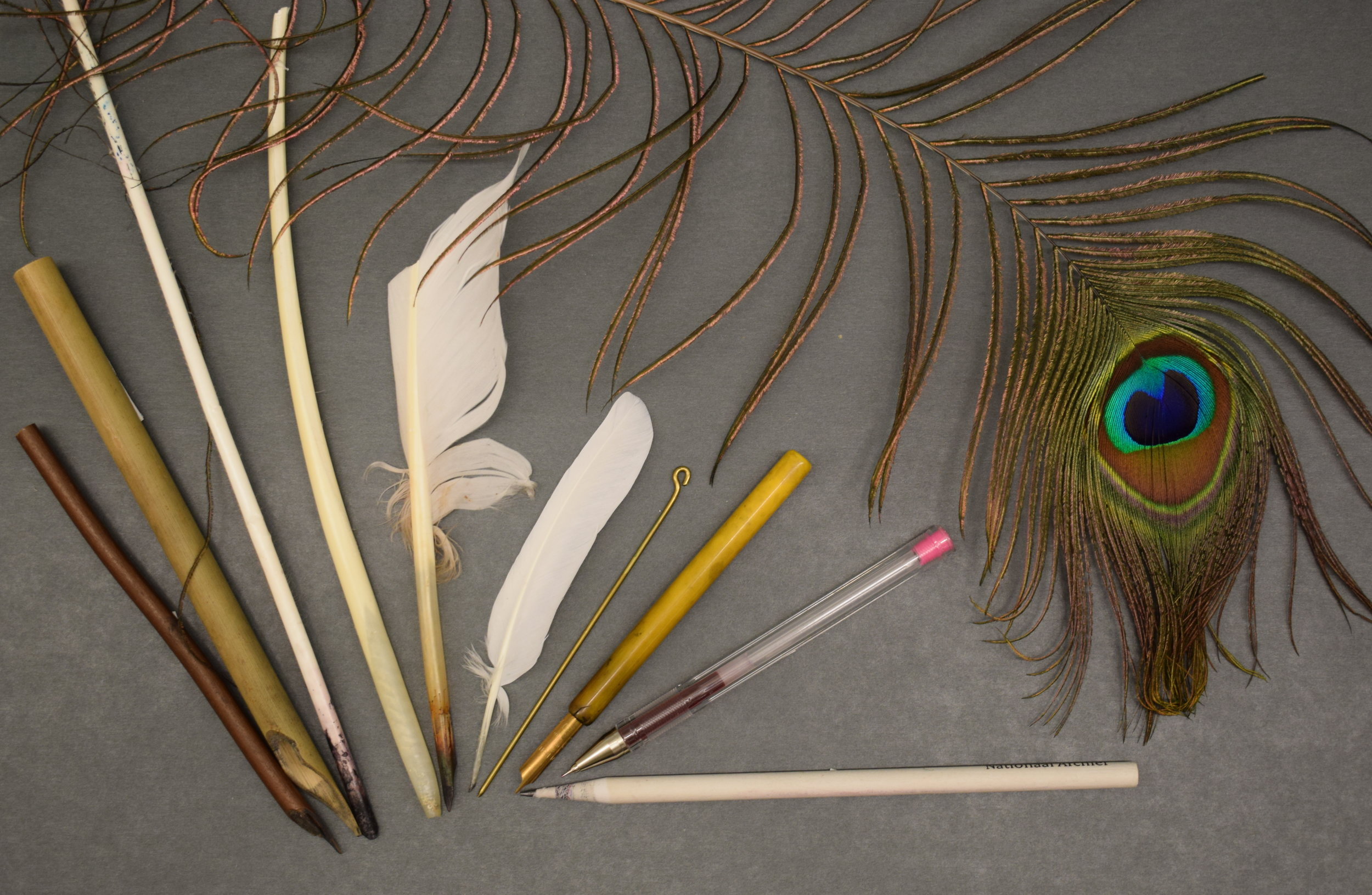 writing_implements_DSC_0460.JPG