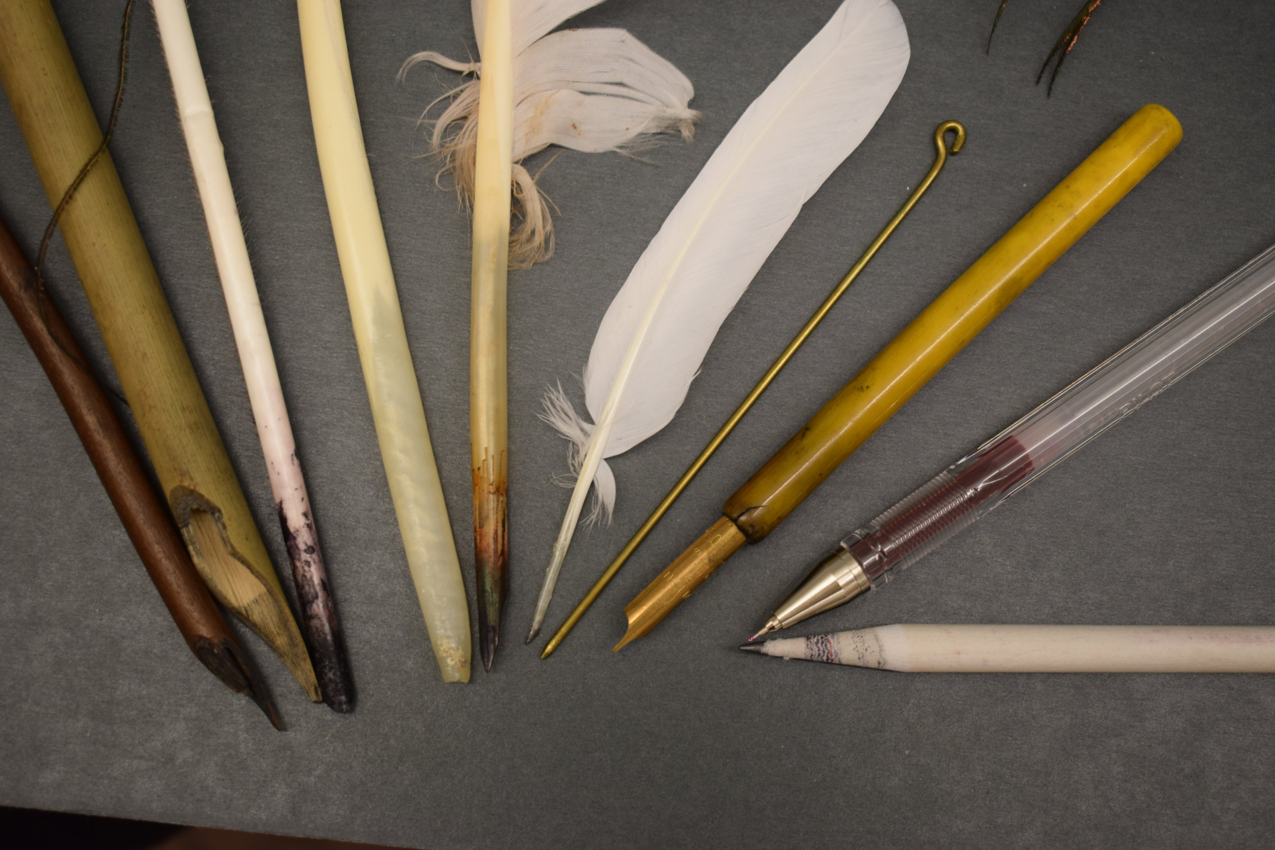 writing_implements_tips_DSC_0468.JPG