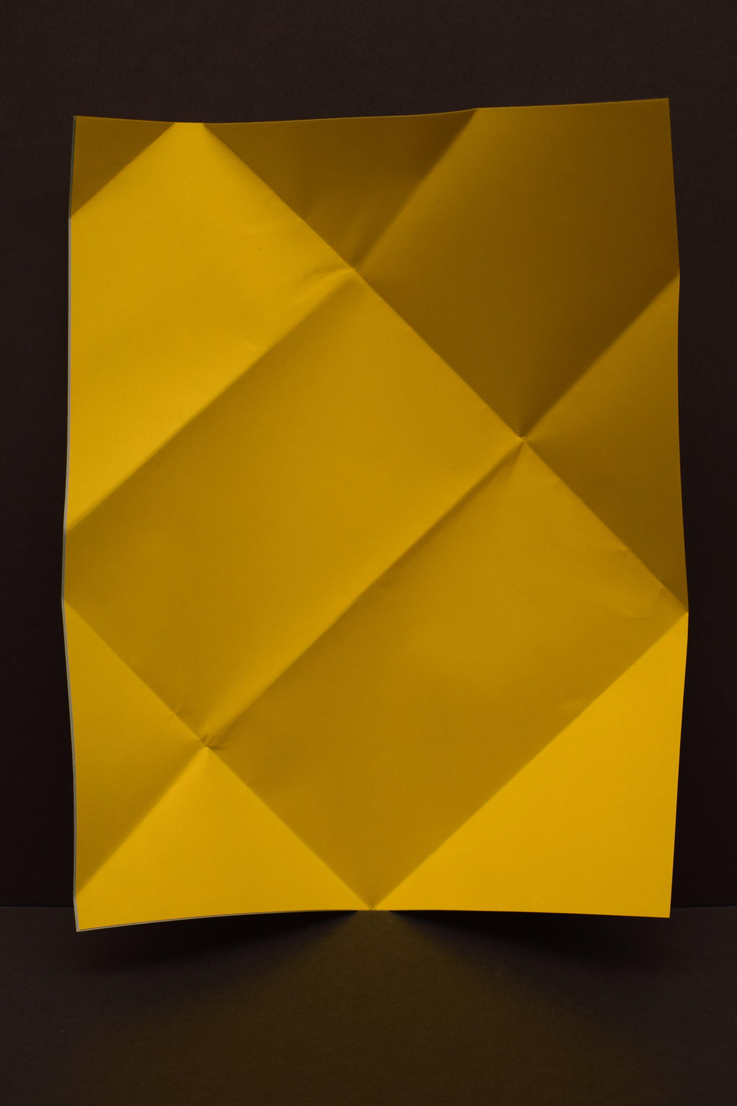 Polish_letter_crease_pattern_DSC_0553.JPG