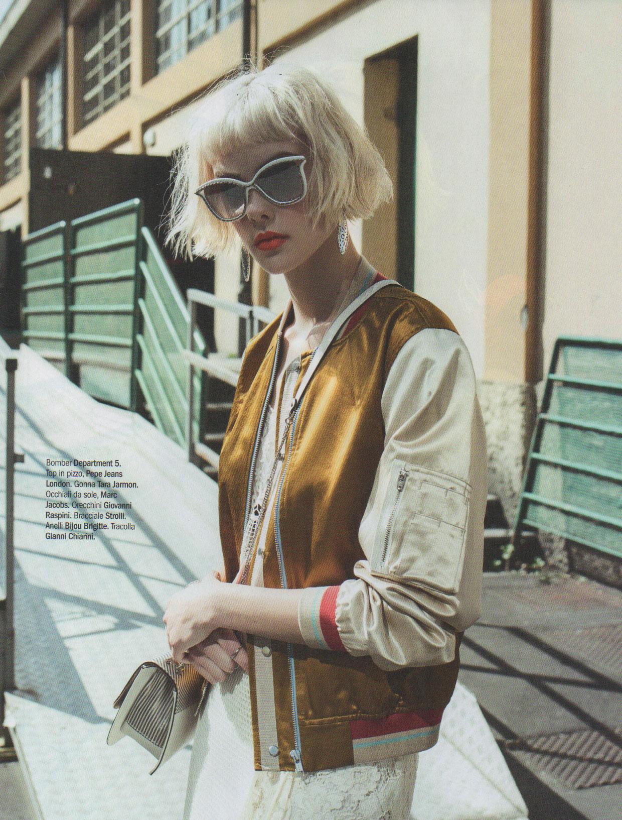 cosmopolitan03.jpg
