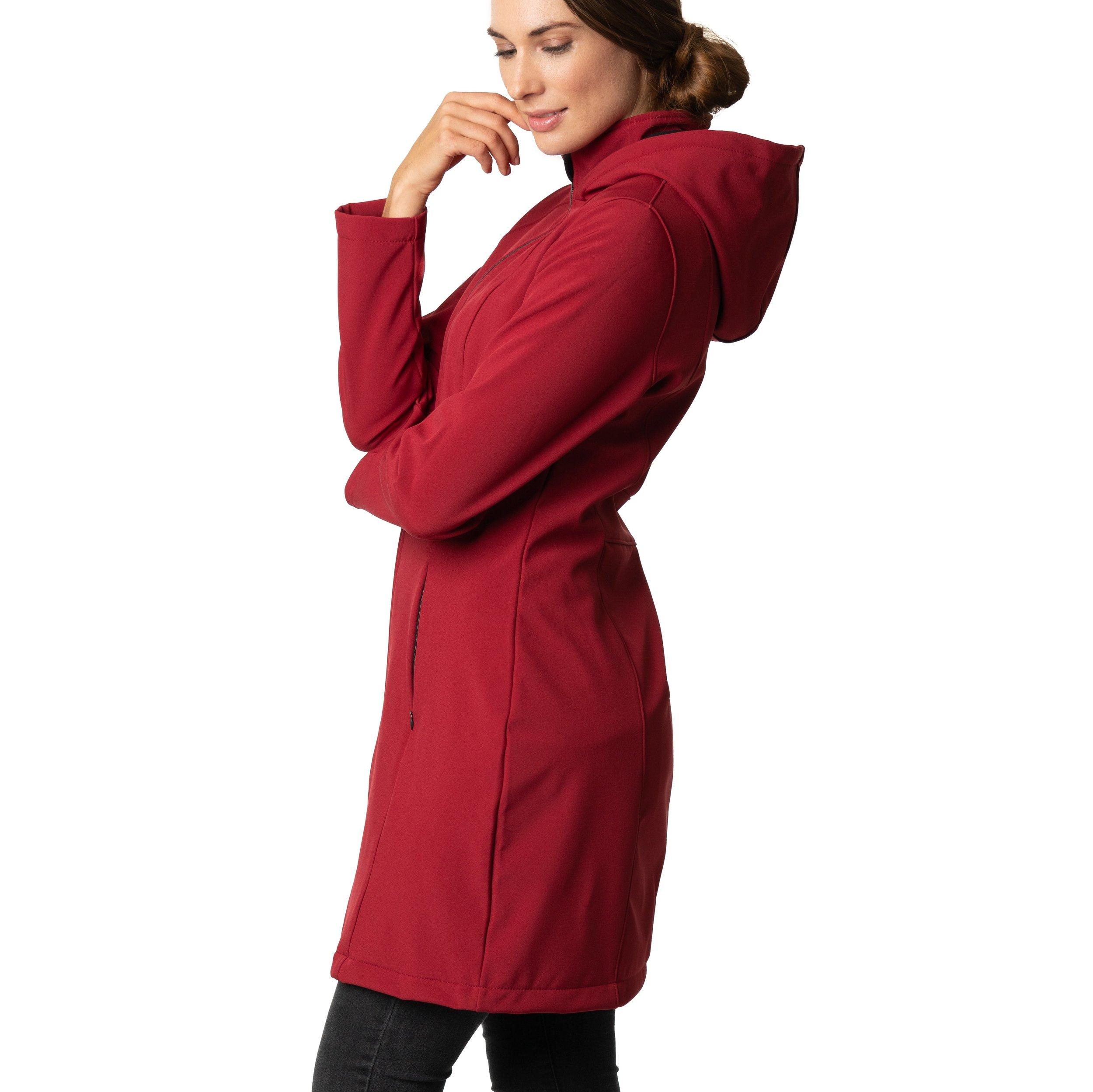 Coats05472sq.jpg