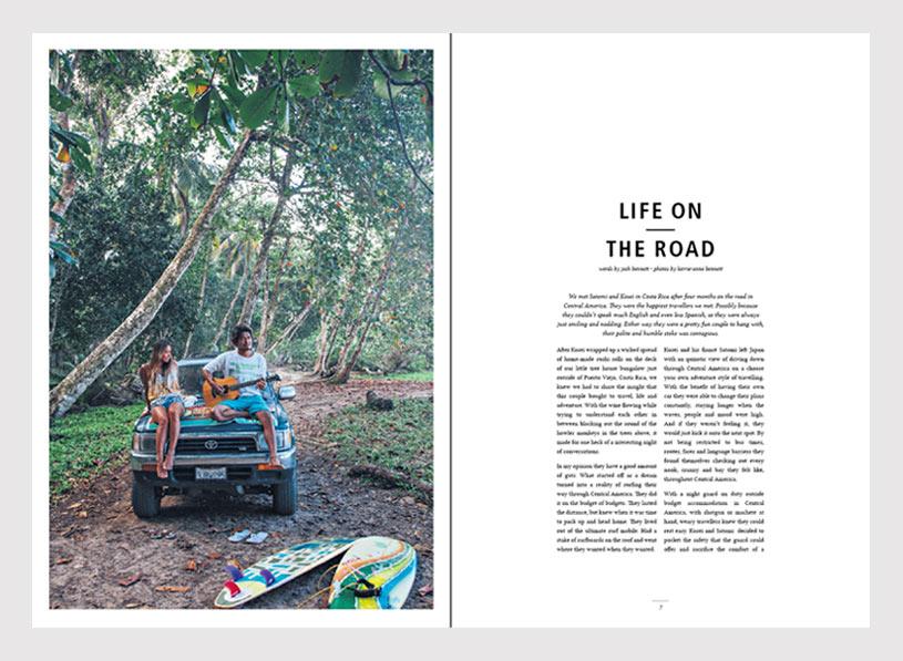 issue1-2.jpg