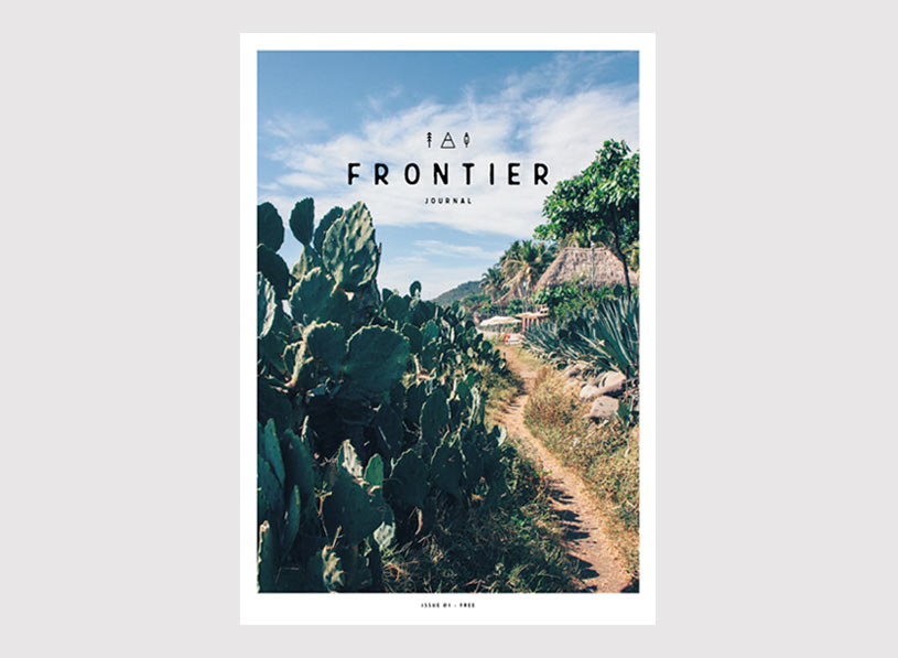 issue1-1.jpg