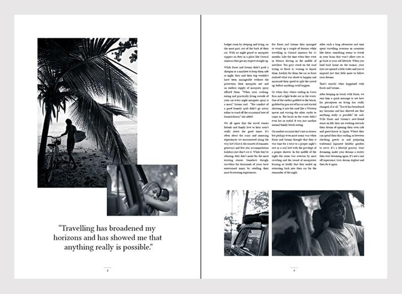 issue1-3.jpg