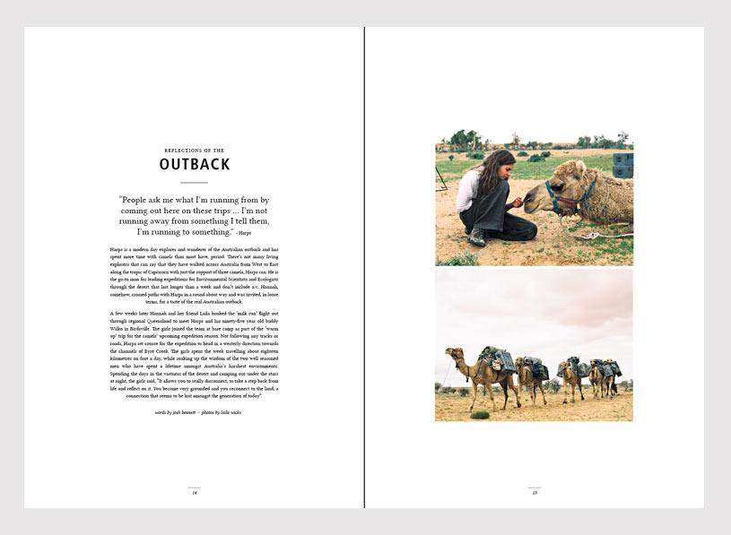 issue4-3.jpg
