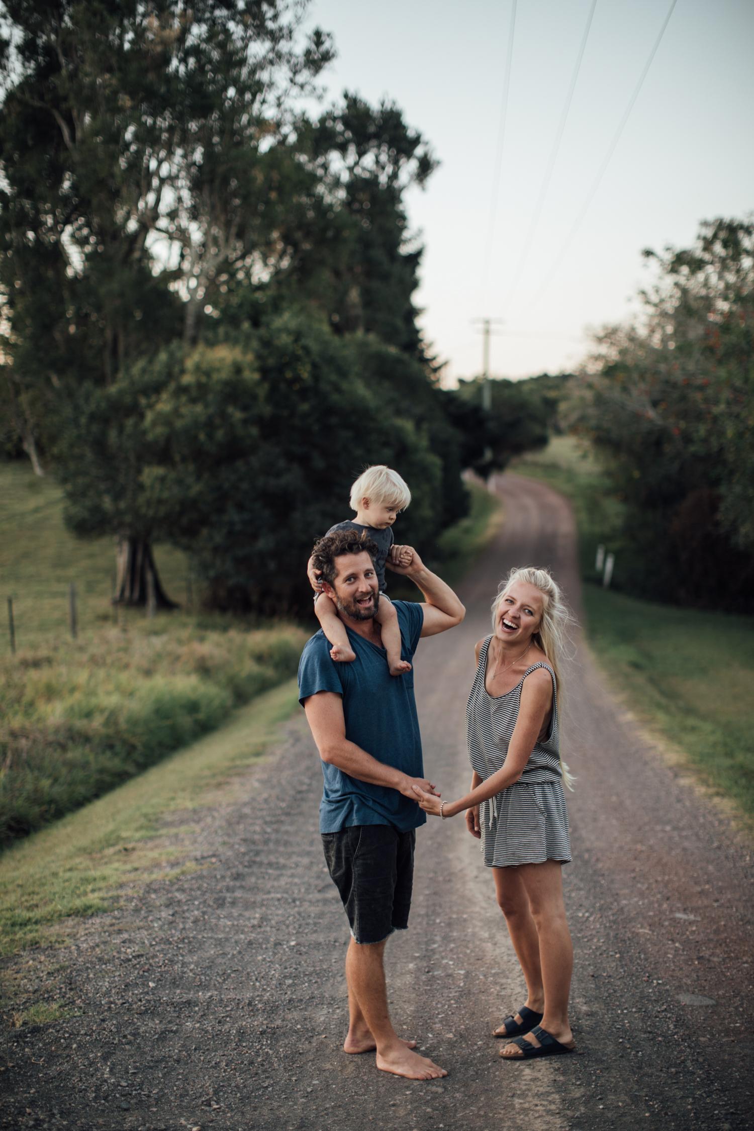 family-1-2.jpg