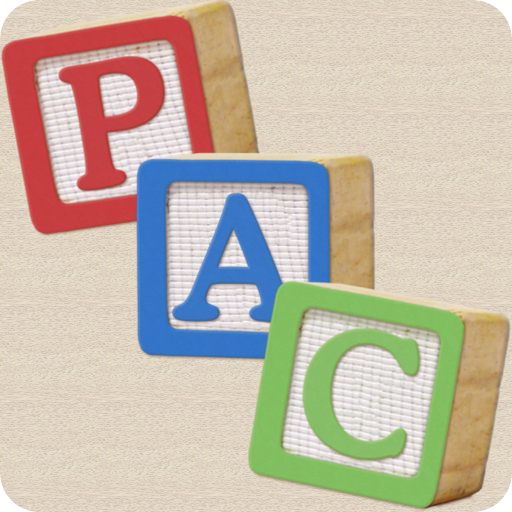pac_icon.png