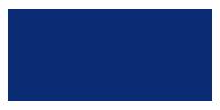 JHU_APL_logo.png