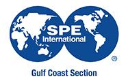 spe-gcs_logo.jpg