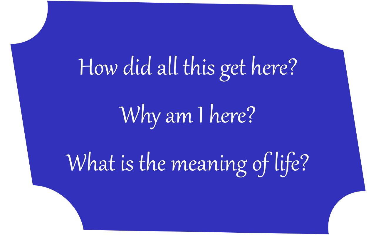 three-questions.png