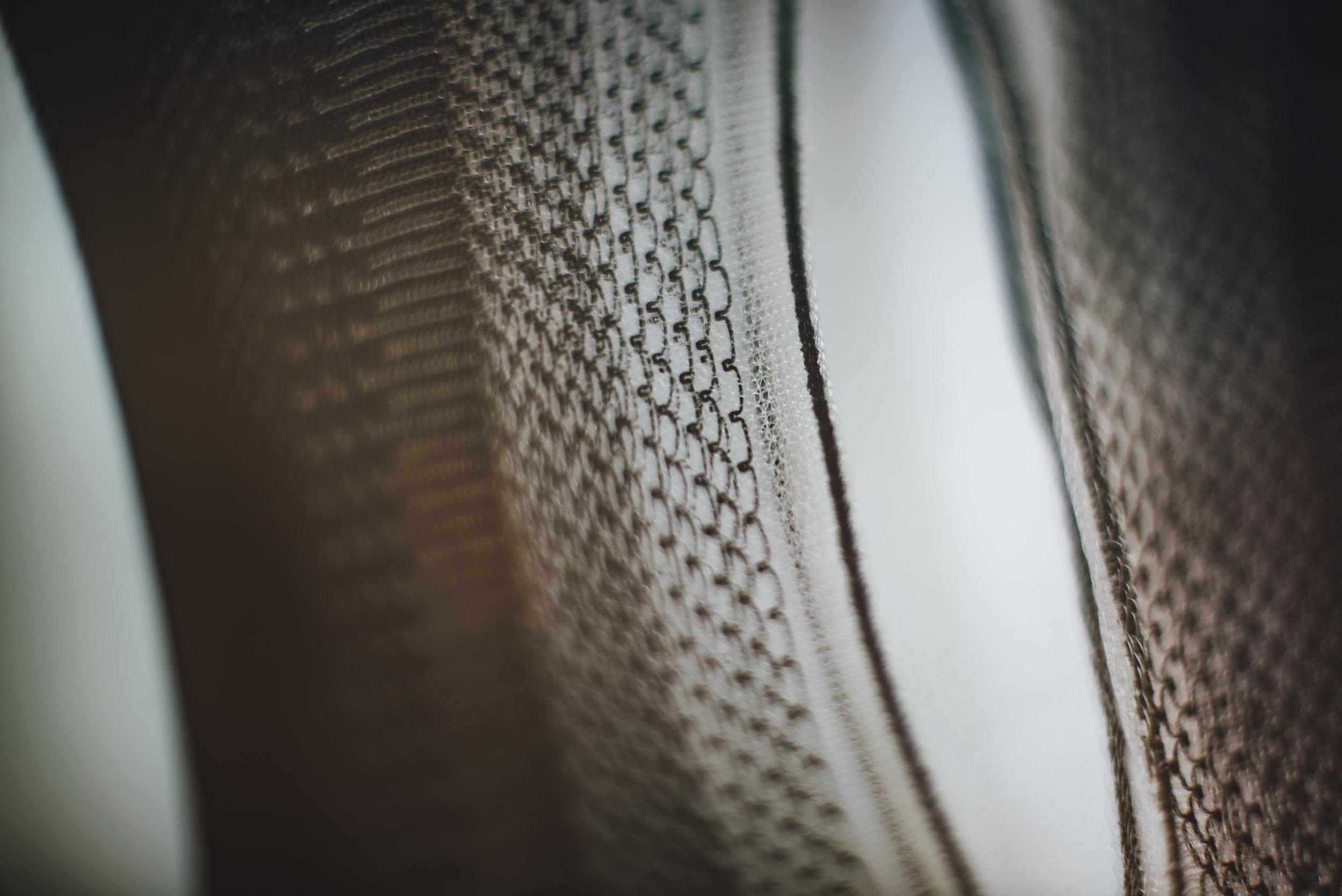 KnitIt_LizHilton_MatthewProvoastPhotography-2.jpg