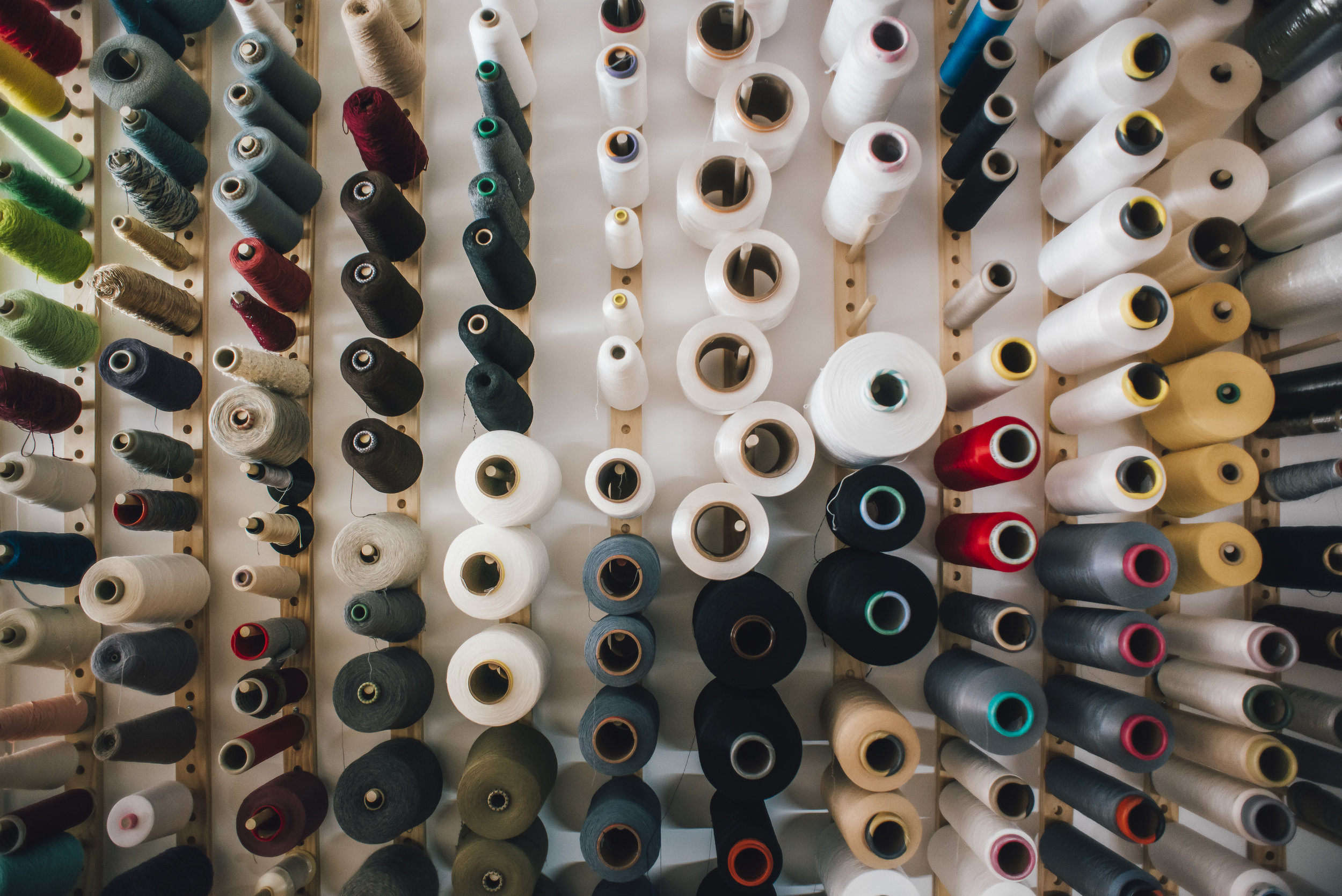 KnitIt_LizHilton_MatthewProvoastPhotography-6.jpg