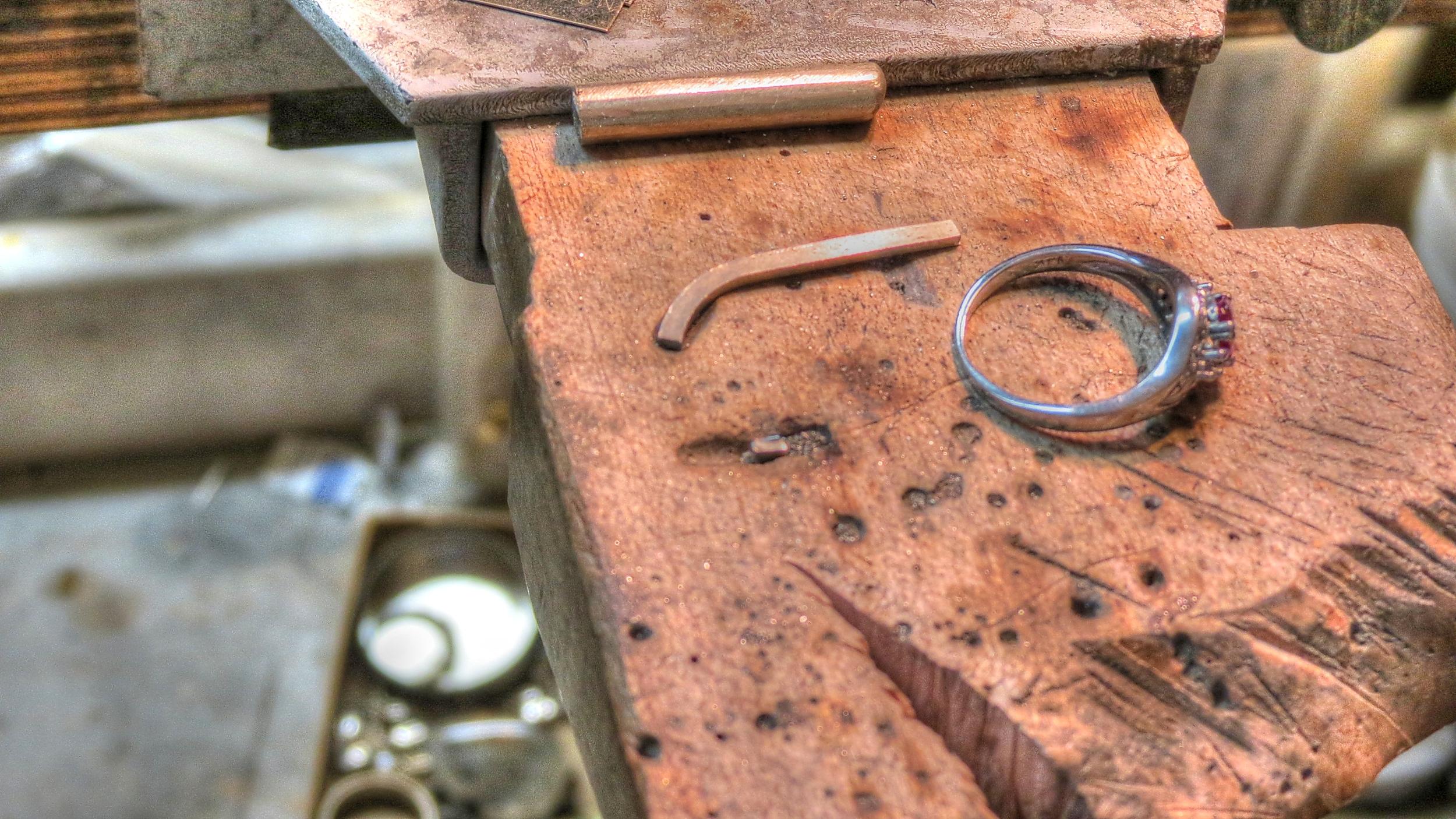 repairsgallery03.jpg