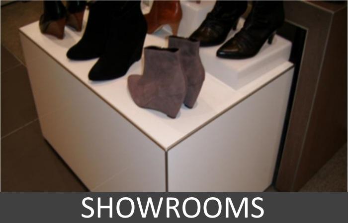 showrooms02.jpg