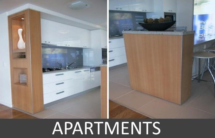 Apartments02.jpg