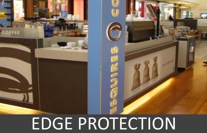 edgeprotection02.jpg
