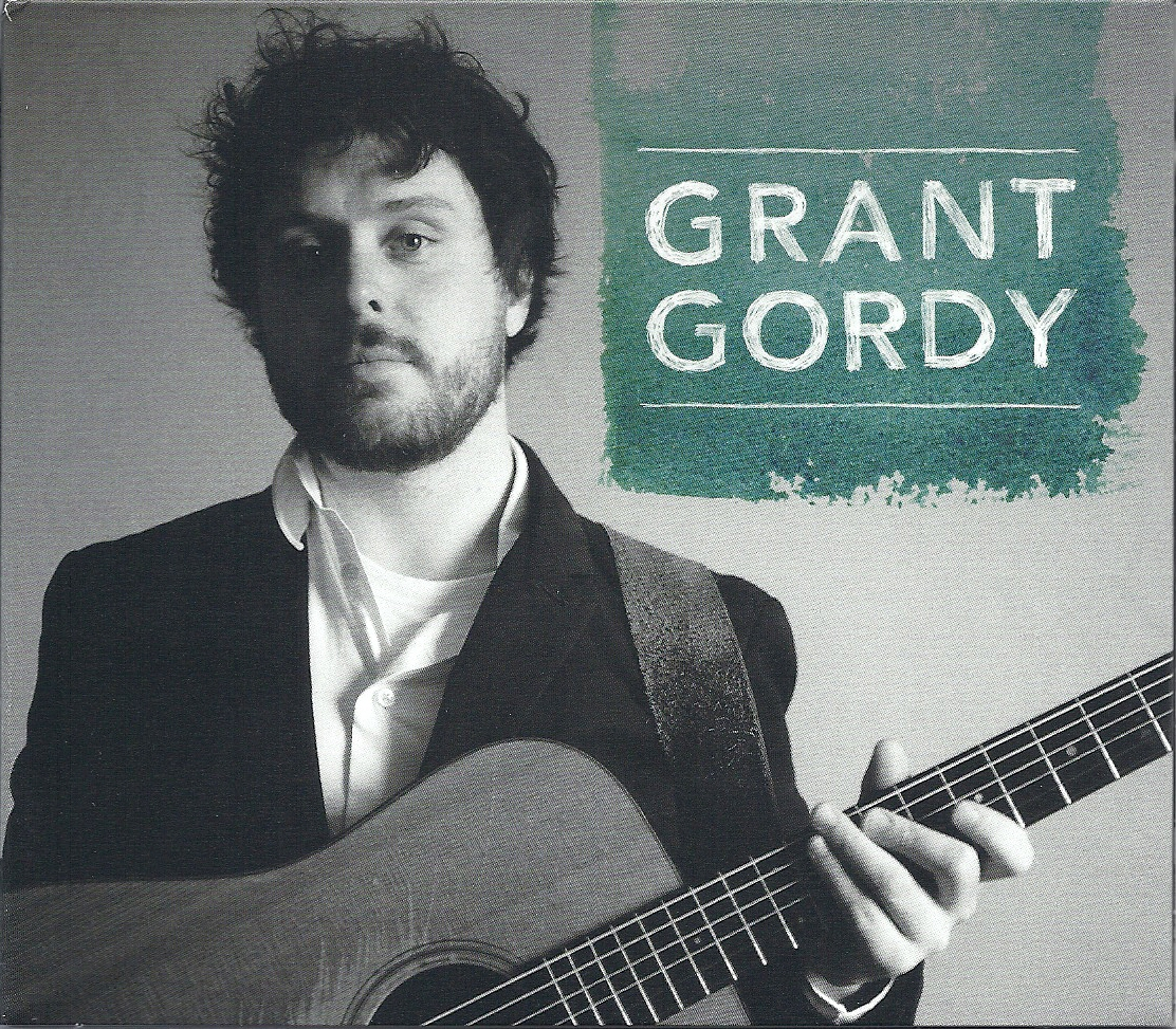 grant-gordy-album-cover.jpg