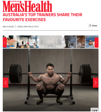 mens health top trainers.png