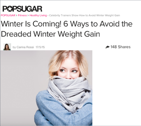 popsugar winter weight tips.png
