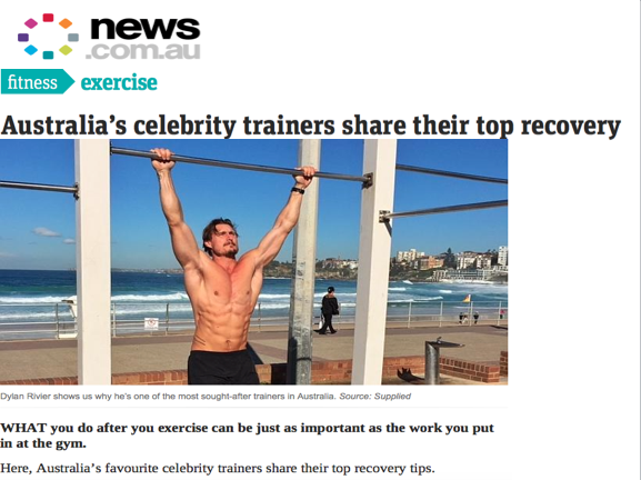 news.com celebrity trainers.png