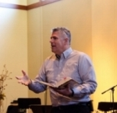 9:00 AM Sunday School10:00 AM Fellowship in Lobby10:30 AM Worship Service -