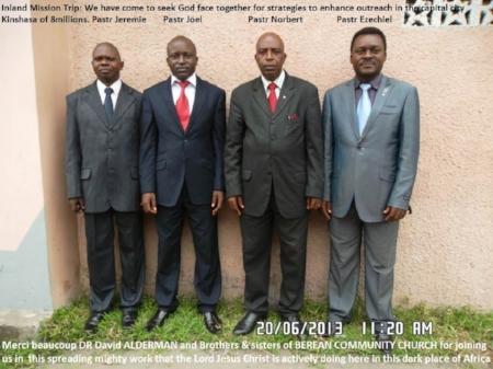 MEG Pastors 2013.jpg