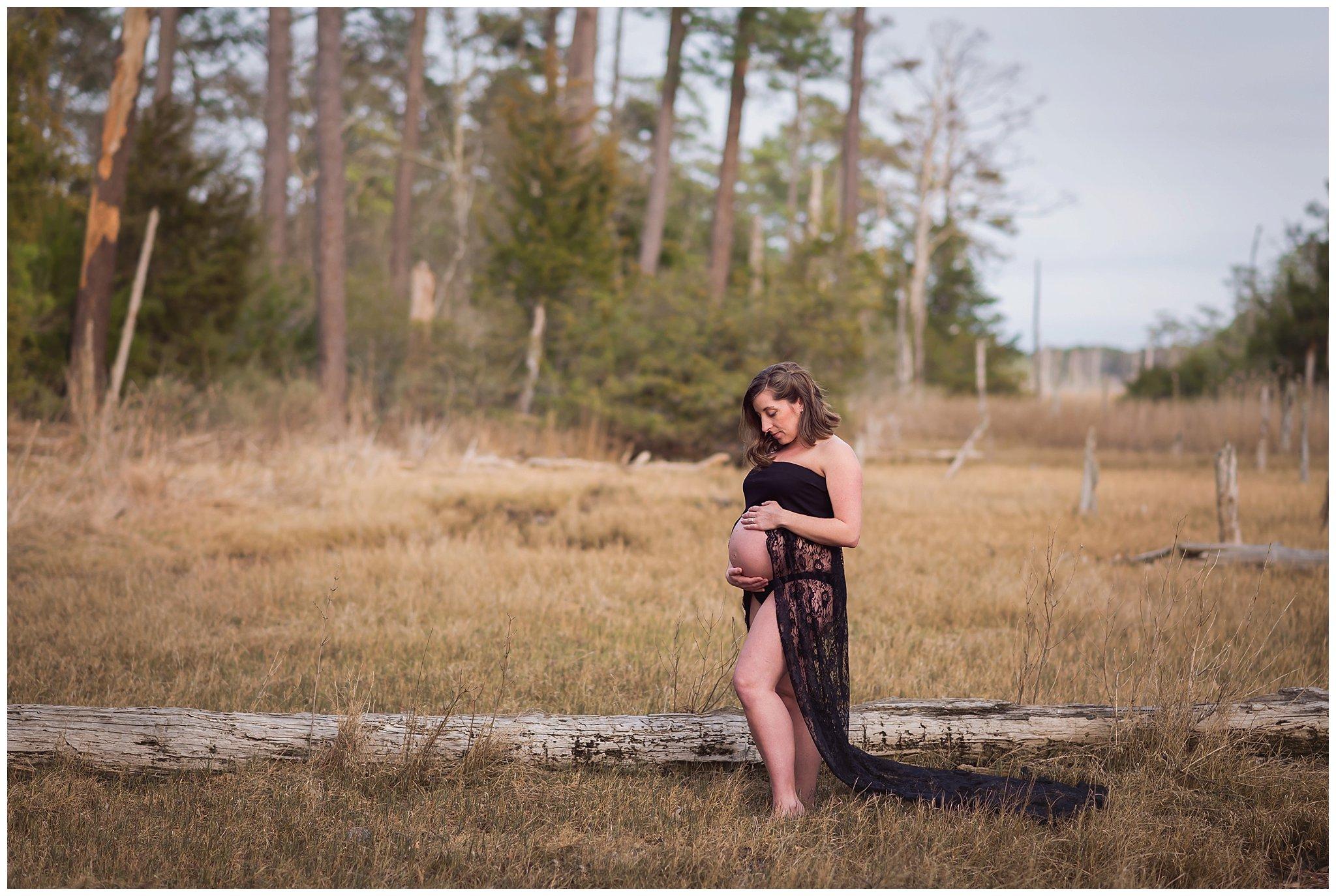 Shore Maternity-76.jpg