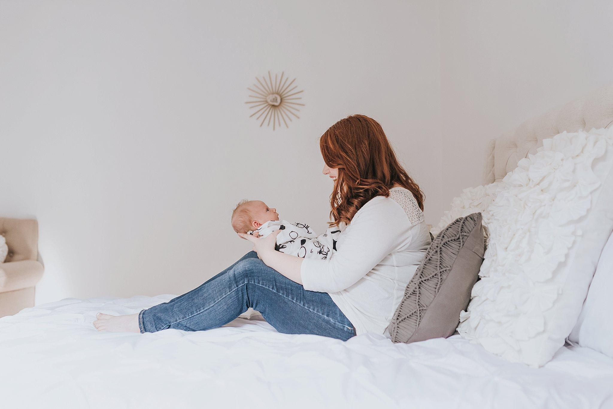 Baby Quentin Newborn-42.jpg